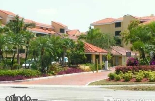 8255 SW 152 AVE E-40 - 8255 SW 152nd Ave, Kendall West, FL 33193