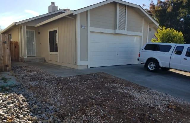 1028 Sonora Court - 1028 Sonora Court, Santa Rosa, CA 95401