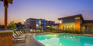 20 Best Apartments In San Marcos Tx With Pictures