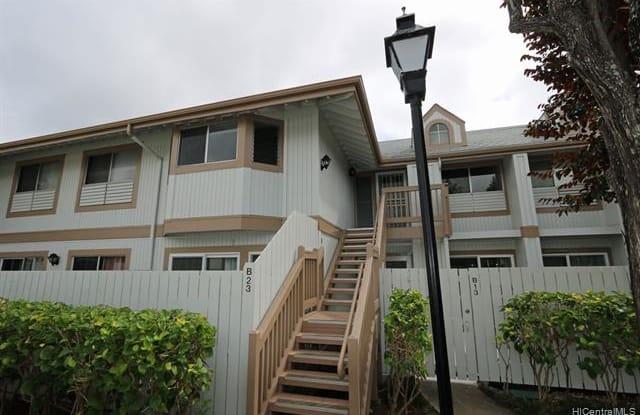 7007 Hawaii Kai Drive - 7007 Hawai'I Kai Drive, East Honolulu, HI 96825