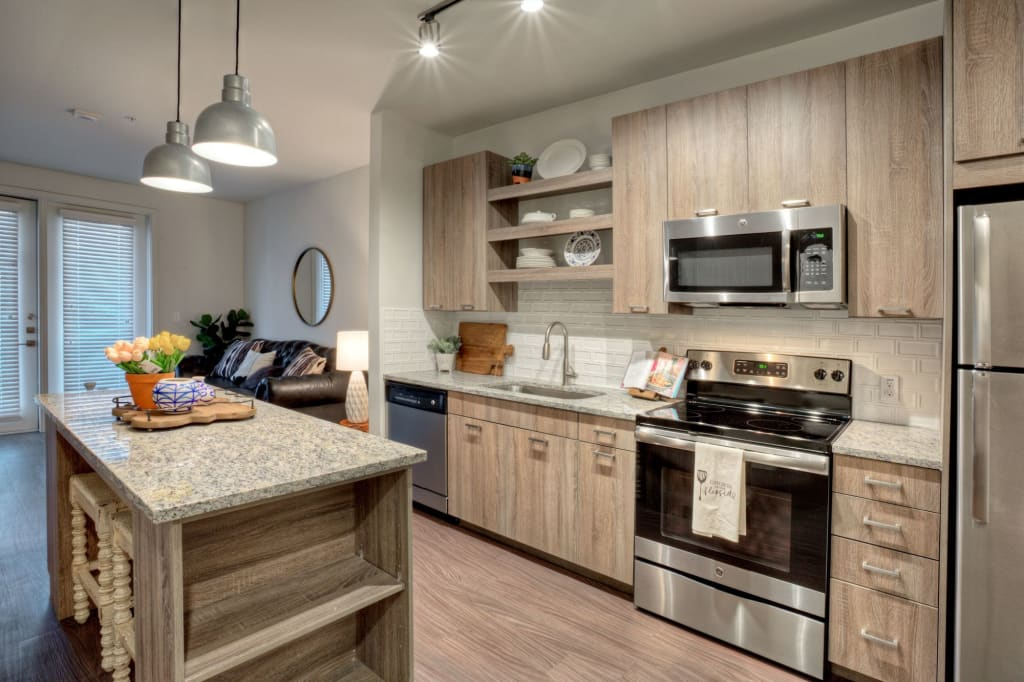 20 Best Apartments For Rent In Rowlett Tx With Pictures