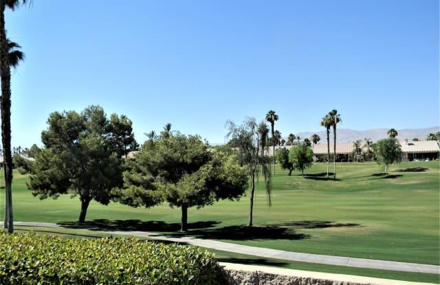 78642 Purple Sagebrush Avenue - 78642 Purple Sagebrush Avenue, Desert Palms, CA 92211