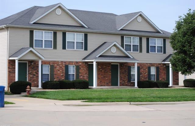 Parkview Ridge - 248 Parkview Ct, Edwardsville, IL 62025