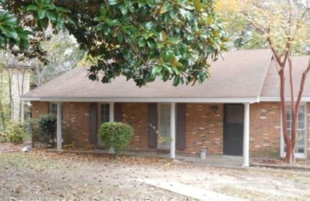 3248 Harrison Road - 3248 Harrison Road, Montgomery, AL 36109