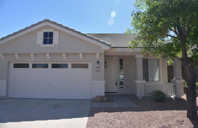 1365 W MUSKET Way - 1365 West Musket Way, Chandler, AZ 85286