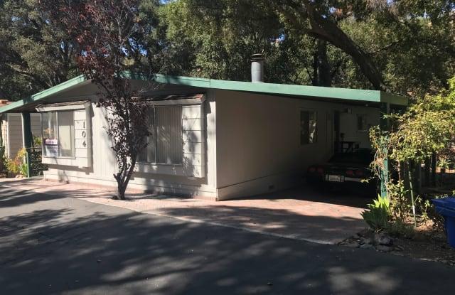 104 Merry Oak Lane - 104 Merry Oak Lane, Westlake Village, CA 91361