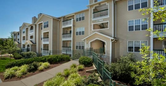 Westwinds Annapolis Md Apartments For Rent