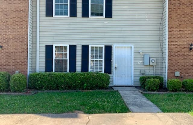 980 Hickory Bend Rd - 980 Hickory Bend Road, Clayton County, GA 30349