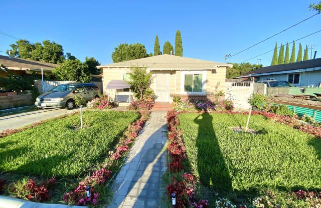 238 Kellog Avenue - 238 Kellogg Avenue, Fullerton, CA 92833