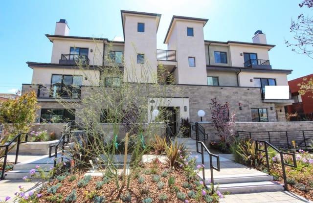 330 Salem Street - 330 Salem Street, Glendale, CA 91203