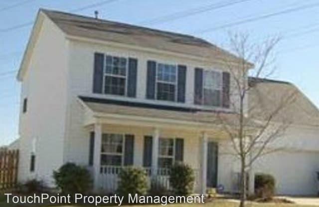 2111 Pimpernel Road - 2111 Pimpernel Road, Charlotte, NC 28213