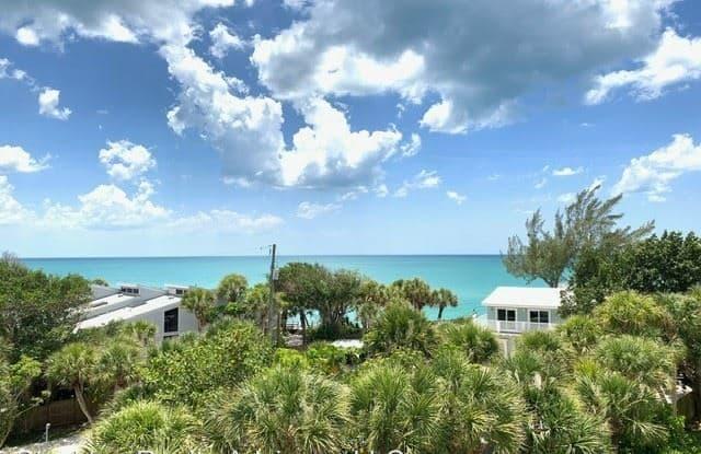 5050 N Beach Rd 301 - 5050 North Beach Road, Manasota Key, FL 34223