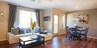 20 best apartments in avondale az with pictures - One bedroom apartments in avondale az ...
