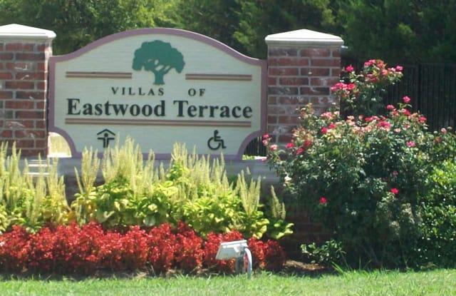 Villas of Eastwood Terrace - 4700 East Berry Street, Fort Worth, TX 76105