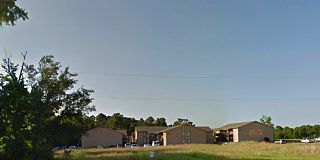 20 Best Apartments In Longview Tx With Pictures