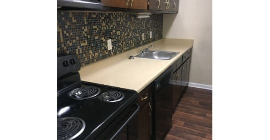 20 Best Apartments In Savannah GA with pictures