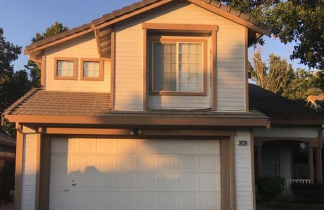 EZSPM ID : 10710 Basie Way - 10710 Basie Way, Rancho Cordova, CA 95670