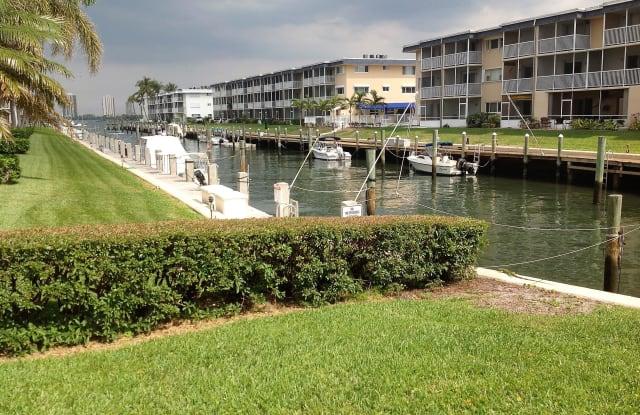 236 Castlewood Drive - 236 Castlewood Drive, North Palm Beach, FL 33408