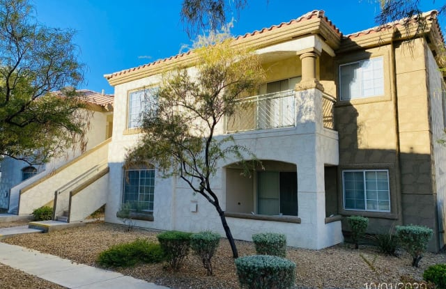 6800 Indian Chief Drive #202 - 6800 Indian Chief Drive, Las Vegas, NV 89130