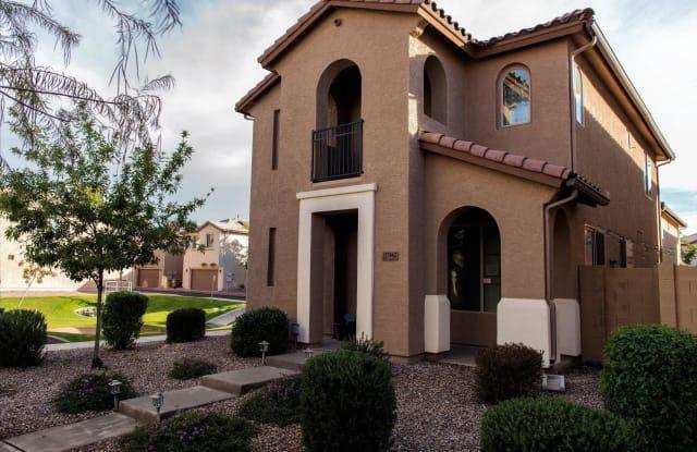 17462 N 92ND Glen - 17462 North 92nd Glen, Peoria, AZ 85382