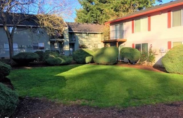 Parkview - 800 Southeast 10th Avenue, Hillsboro, OR 97123