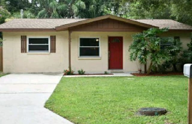 3017 Tennessee Avenue - 3017 Tennessee Avenue, Clearwater, FL 33759