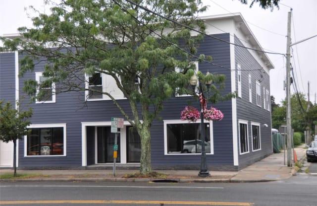 87 W Main St - 87 West Main Street, East Islip, NY 11730