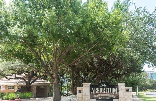 Stonelake at the Arboretum - 9801 Stonelake Blvd, Austin, TX 78759
