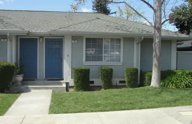 54 Peters Ave. - 54 Peters Avenue, Pleasanton, CA 94566
