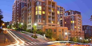 Best Bedroom Apartments In Arlington VA With Pics - 2 bedroom apartments arlington va