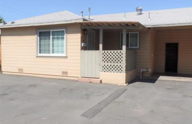 1111 E St - 1111 E Street, Antioch, CA 94509
