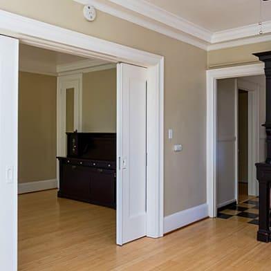 Savier Street Flats Apartments For Rent