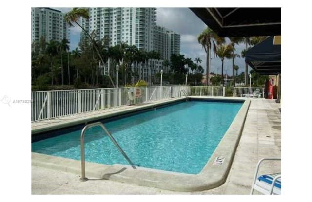 1740 NW N River Dr - 1740 Northwest North River Drive, Miami, FL 33125