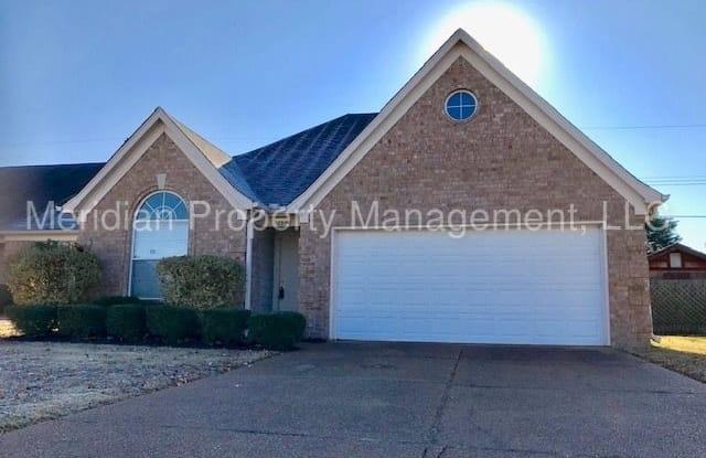 1592 Far Drive - 1592 Far Drive, Shelby County, TN 38016