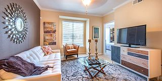 Top 58 1 bedroom apartments for rent in edmond ok 58 1 bedroom apartments for rent in edmond ok solutioingenieria Images
