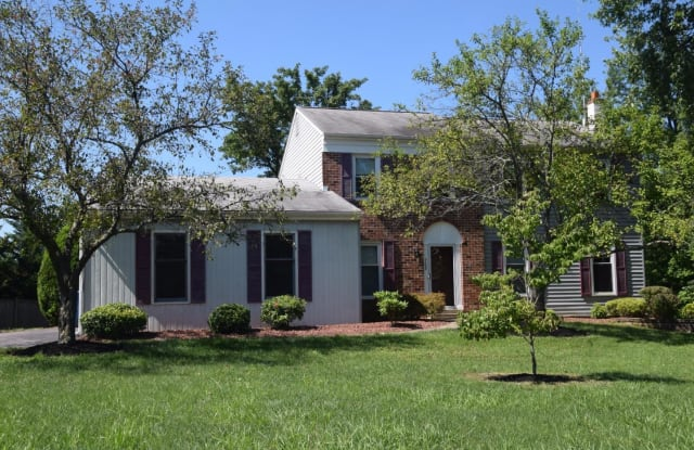 762 PARK ROAD - 762 Park Road, Montgomery County, PA 19446