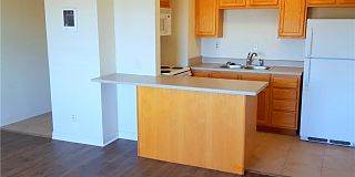 20 Best Cheap Apartments In Long Beach Ca With Pictures