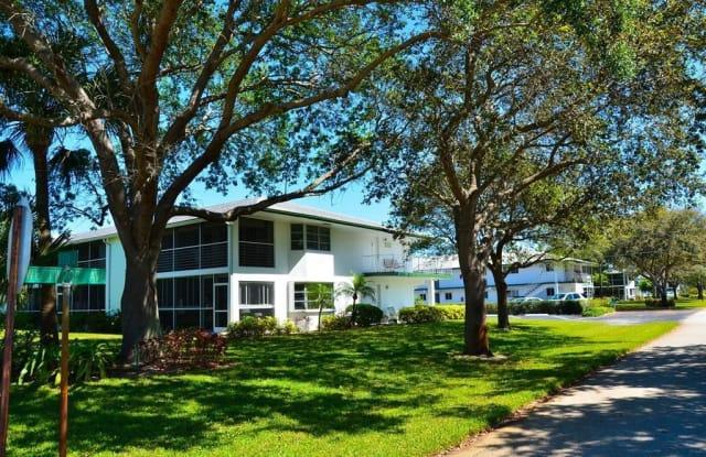 4 Westwood Avenue - 4 Westwood Avenue, Tequesta, FL 33469