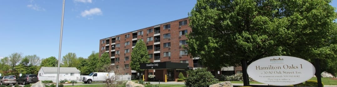 20 Best Apartments In Brockton, MA (with pictures)!