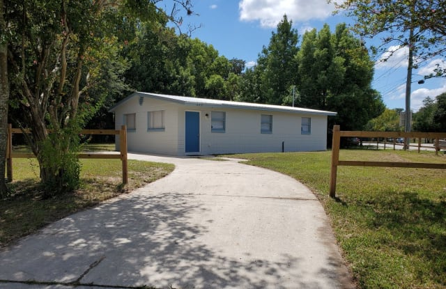 2231 LANE AVE S - 2231 Lane Avenue South, Jacksonville, FL 32210