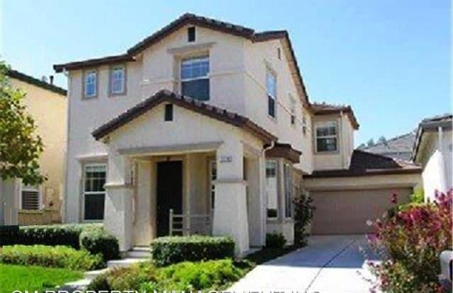 1625 Pala Ranch Circle - 1625 Pala Ranch Circle, San Jose, CA 95133