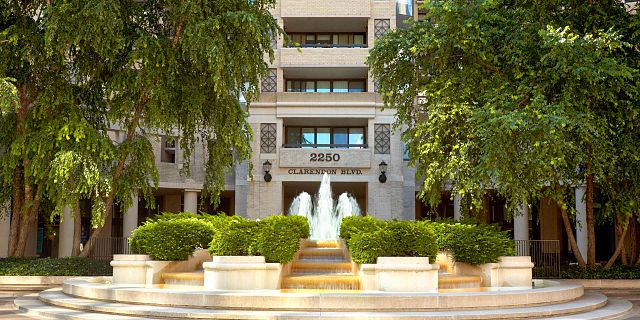 40 Best 40 Bedroom Apartments In Arlington VA With Pics Gorgeous 2 Bedroom Apartments Arlington Va