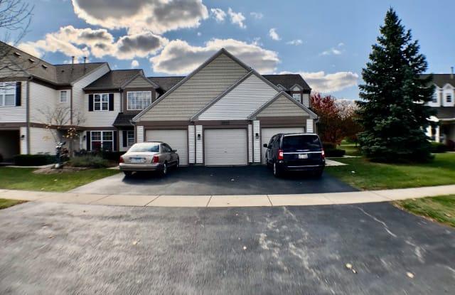 2459 Sheehan Drive - 2459 Sheehan Drive, Naperville, IL 60564