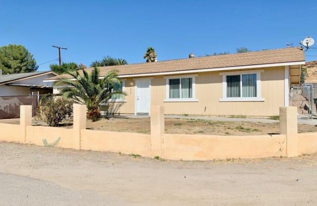17472 De Brask Avenue - 17472 De Brask Avenue, Lake Elsinore, CA 92530