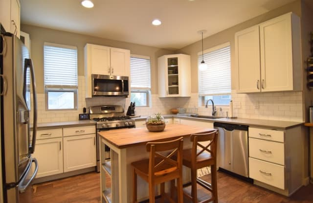 10275 Martin Luther King Boulevard - Denver, CO apartments ...