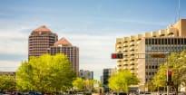 Apartments for rent in Albuquerque, NM