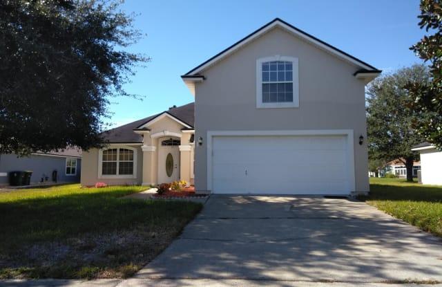 2130 WILLESDON DR E - 2130 East Willesdon Drive, Jacksonville, FL 32246