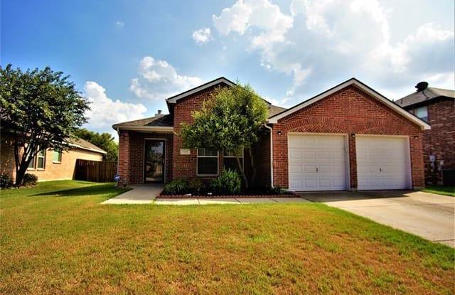 1305 Hunter Lane - 1305 Hunter Lane, Celina, TX 75009