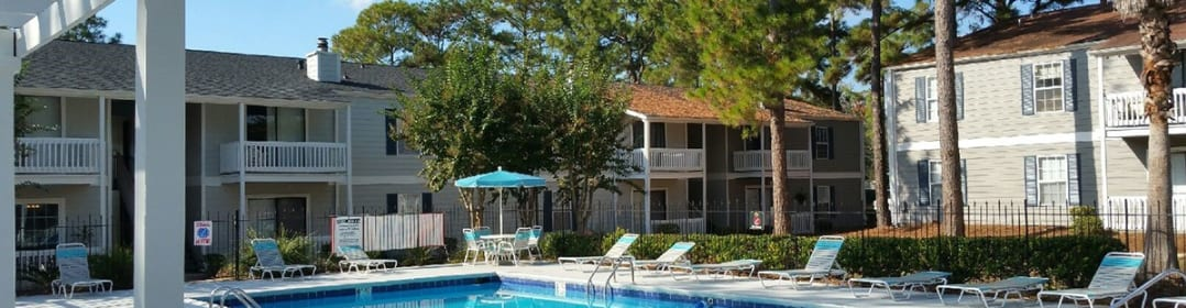pet friendly apartments for rent in mobile, al