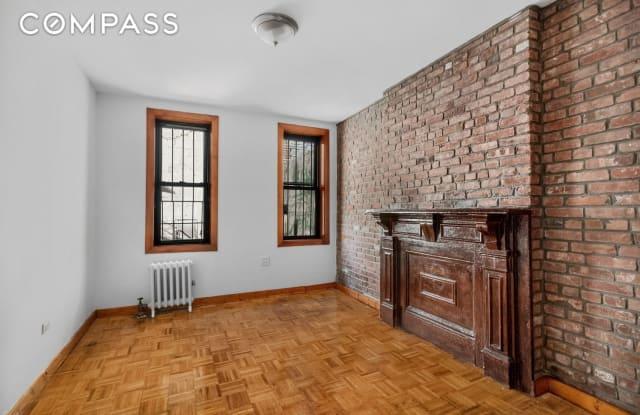 258 West 15th Street - 258 West 15th Street, New York, NY 10011
